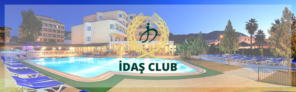 idas-club-cover